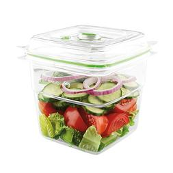 The NEW FoodSaver Fresh Container, 8 cup FAC8-000