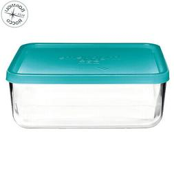 glass food storage container frigoverre