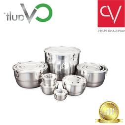 CVault Humidity Control Airtight Stash Container by FreshSto