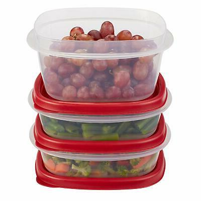 1777166 durable food container 3