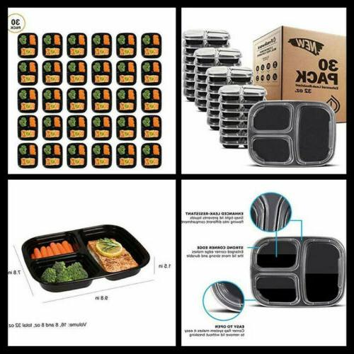 30pack meal prep containers food storage 3