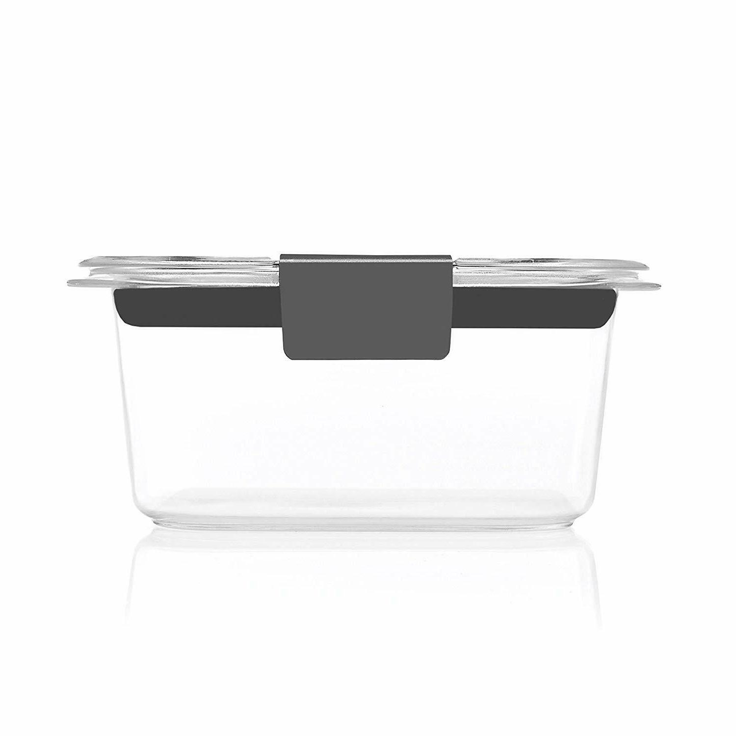 Containers Free Set Of