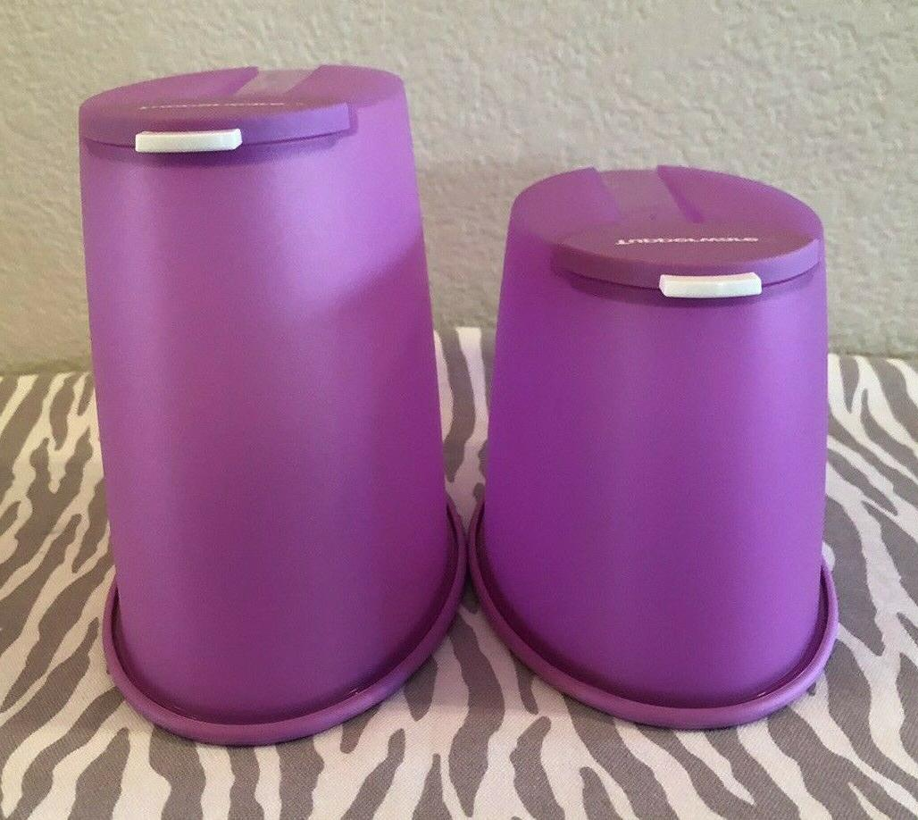 fifo storage containers dry food keeper cereal