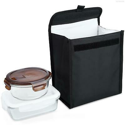 Cooler Tote Carrying Storage Container