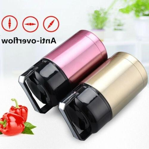 Insulated Storage Thermos, Soup US