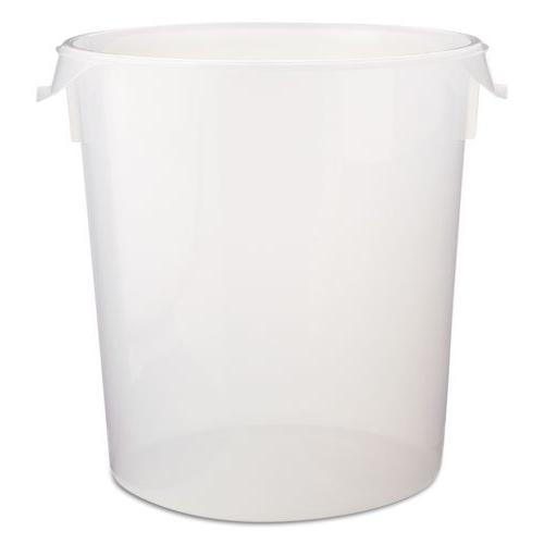 Rubbermaid Containers, x 14h,