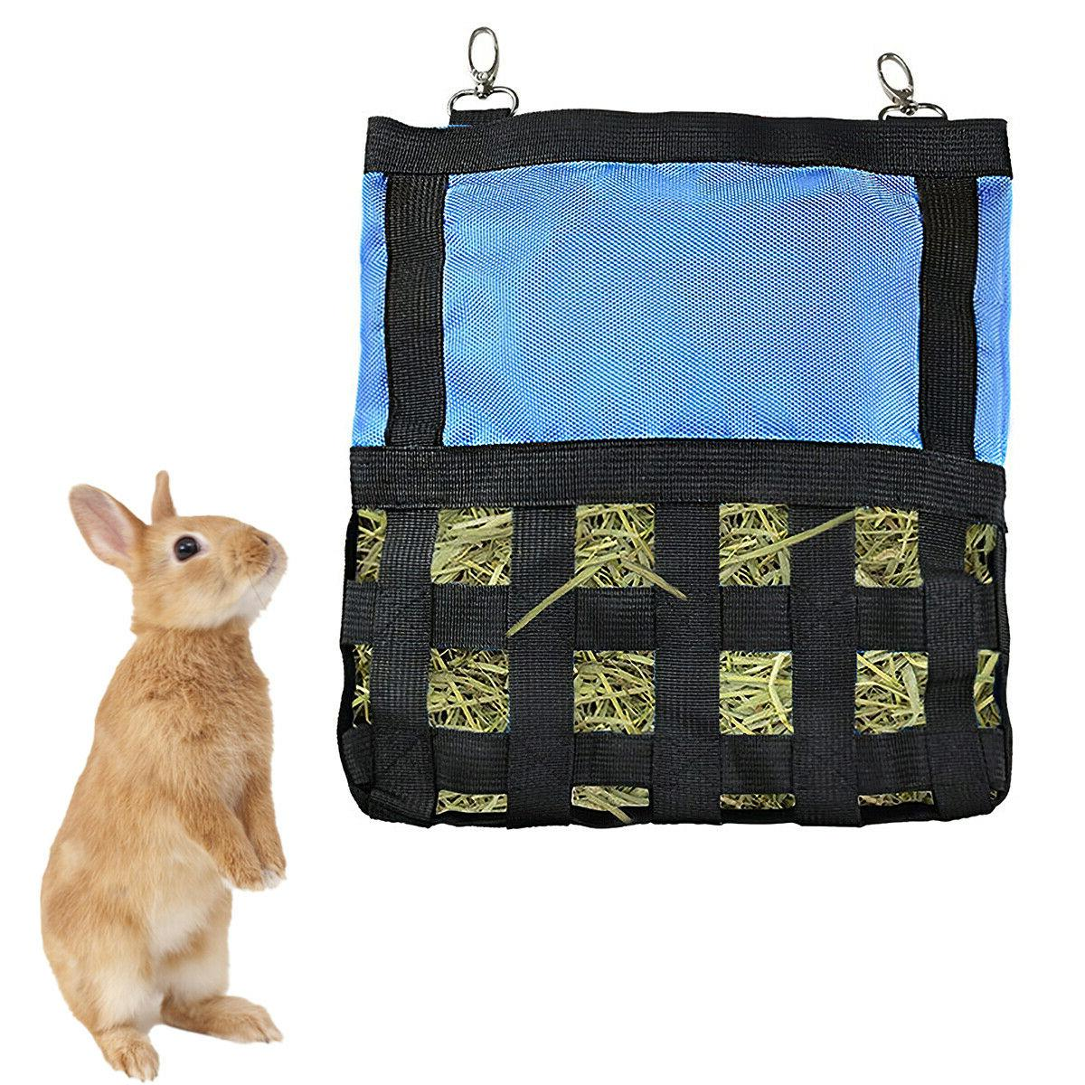 Small for Rabbit Storage Bag
