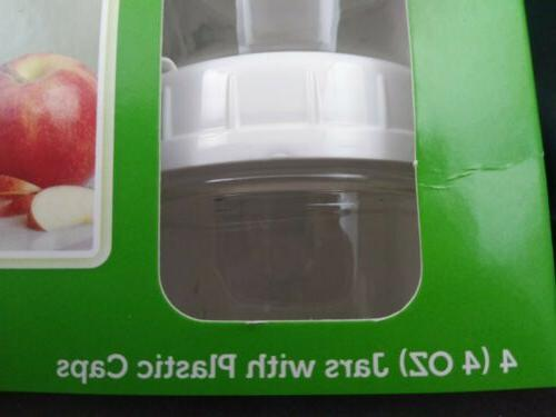 Ball PK Plastic Safe Food,