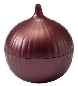 Red Onion Saver Keeper - Kitchen Tools and Gadgets